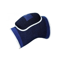Наколенники Liveup Knee SupportLS5706-LXL - фото 2