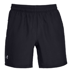 Шорты under armour UA SPEED STRIDE 7 WOVEN SHORT