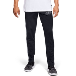 Брюки under armour UA BASELINE TRICOT JOGGER