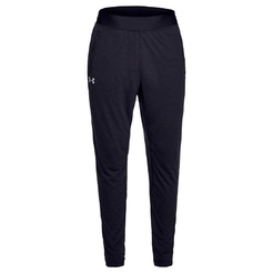 Брюки under armour UA STREAKER 2.0 KNIT JOGGER