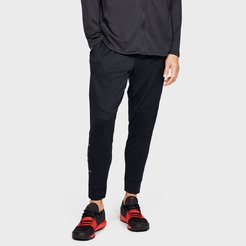 Брюки under armour MK1 Terry Jogger