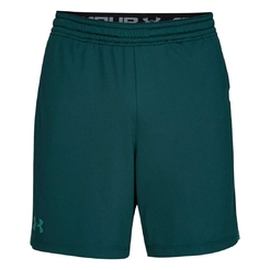 Шорты under armour MK1 Short 7in Inset Fade