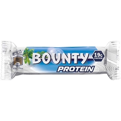Mars Inc Bounty Protein Bar (упаковка 18 шт) 57 г