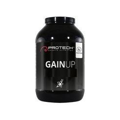 Protech Nutrition GAIN UP 3000 г CHOCO
