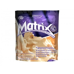 Протеин Syn Matrix 50 Peanut Butter Cookie