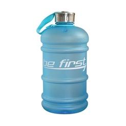 2dтрейд спортивная бутылка для воды s71 400 голубая с серым 400 мл вакуумный упаковщик kitfort кт 1507