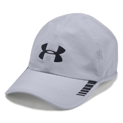 Бейсболка under armour Launch ArmourVent ™ 1305003-011
