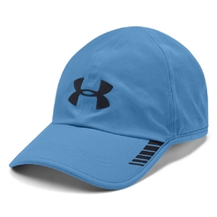 Бейсболка under armour Launch ArmourVent ™ 1305003-452