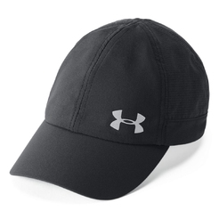 Бейсболка under armour UA Fly By Cap