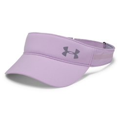 Козырек under armour UA Fly By Visor