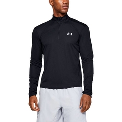 Джемпер under armour UA SPEED STRIDE 1 4 ZIP