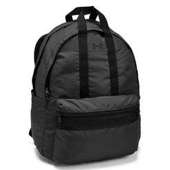 Рюкзак under armour Favorite Backpack