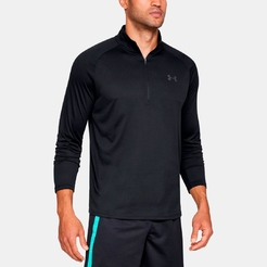 Джемпер under armour UA Tech 2.0 1 2 Zip