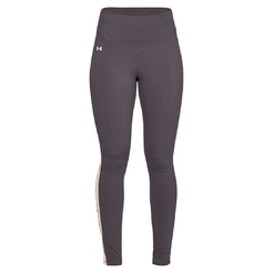 Леггинсы under armour UA TAPED FAVORITE LEGGING