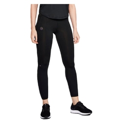 Леггинсы under armour UA Rush Run HeatGear Tight