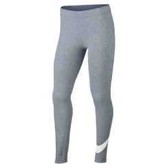Тайтсы nike G NSW FAVORITES SWSH TIGHT AR4076-445
