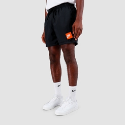 Шорты nike M NSW JDI SHORT WVN FLOW