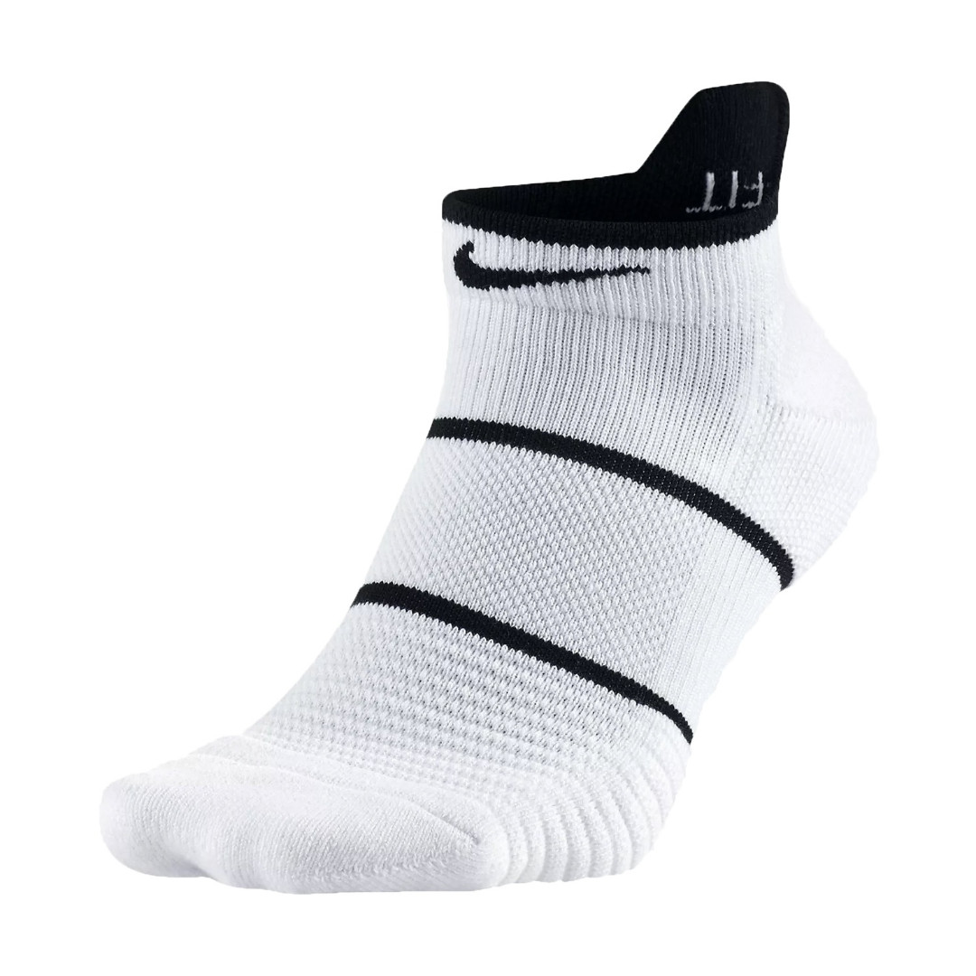 Носки Nikecourt Essentials No-show Tennis Socks SX6914-107