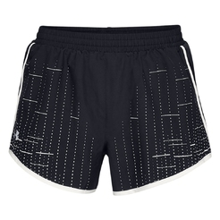 Шорты under armour UA Speed Stride Graphic Short