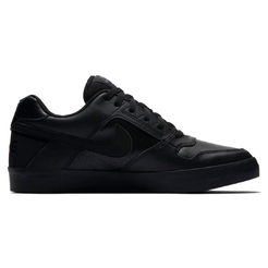 Обувь спортивная Nike Mens SB Delta Force Vulc Skateboarding Shoe