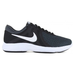 Кроссовки Nike Mens Revolution 4 (EU) Running Shoe