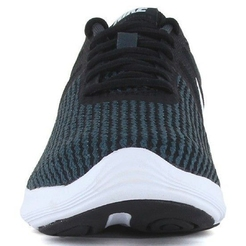 Кроссовки Nike Mens Revolution 4 (EU) Running Shoe AJ3490-001 - фото 4