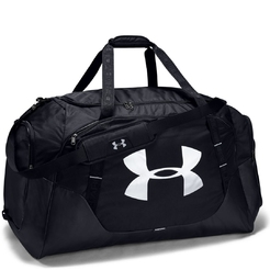 Сумка under armour UA Undeniable Duffle 3.0 XL