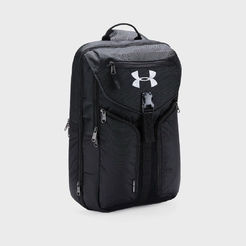 Сумка under armour Compel Sling 2.0