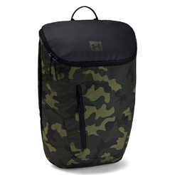 Рюкзак under armour Under Armour Lifestyle Backpack