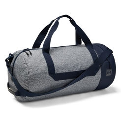 Сумка under armour UA Sportstyle Duffle Under Armour