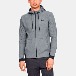 Джемпер under armour UNSTOPPABLE 2X KNIT FZ