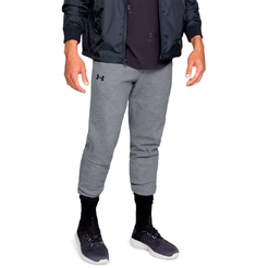 Брюки under armour UNSTOPPABLE 2X KNIT JOGGER