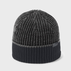 Шапка under armour Mens Perpetual Beanie