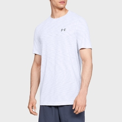 Футболка under armour Vanish Seamless SS