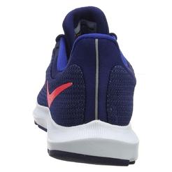 847c0af0 Кроссовки Nike Quest AA7403-403 купить за 5 102 руб в интернет-магазин  dealsport.ru