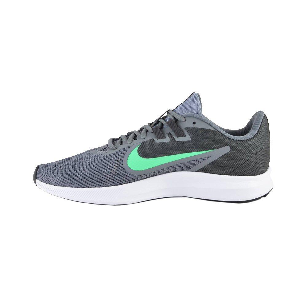 c0550b0a Кроссовки Nike DOWNSHIFTER 9 AQ7481-004 купить за 3 583 руб в интернет- магазин dealsport.ru