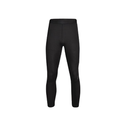 REGATTA ABACCUS TIGHT Брюки