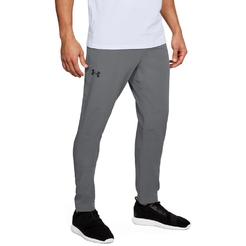 Брюки under armour WG Woven Pant