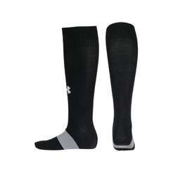 Гетры under armour UA SOCCER SOLID OTC