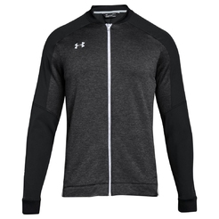 Ветровка under armour UA Ms Qualifier Hybrid Warm-Up Jacket