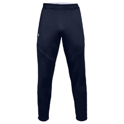 Брюки under armour UA Ms Qualifier Hybrid Warm-Up Pant