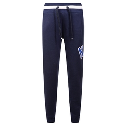 Брюки nike M NSW Nike AIR PANT FLC
