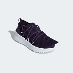 Кроссовки Adidas UltimamotionLegpurcactpurF34518 - фото 3