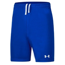 Шорты under armour Golazo 2.0 Short