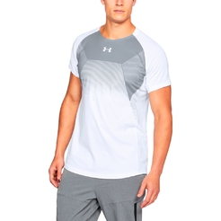 Футболка under armour Threadborne Vanish SS