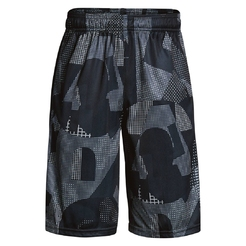 Шорты under armour UA Stunt Printed Short 1299998-942