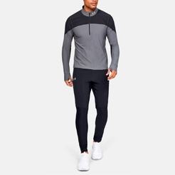 Брюки under armour UA QUALIFIER PANT