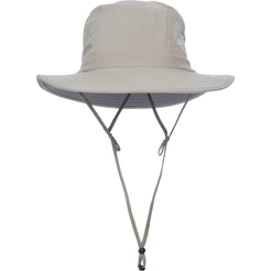 Шляпа с завязками (панама) the north face SUPPERTIME HAT DUN BE DUNBE T0AXKR78S