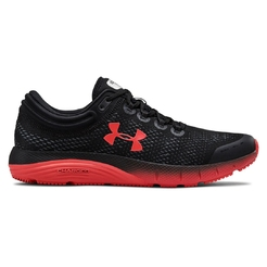 Кроссовки under armour UA Charged Bandit 5 3021947-003