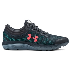 Кроссовки under armour UA Charged Bandit 5 3021947-403